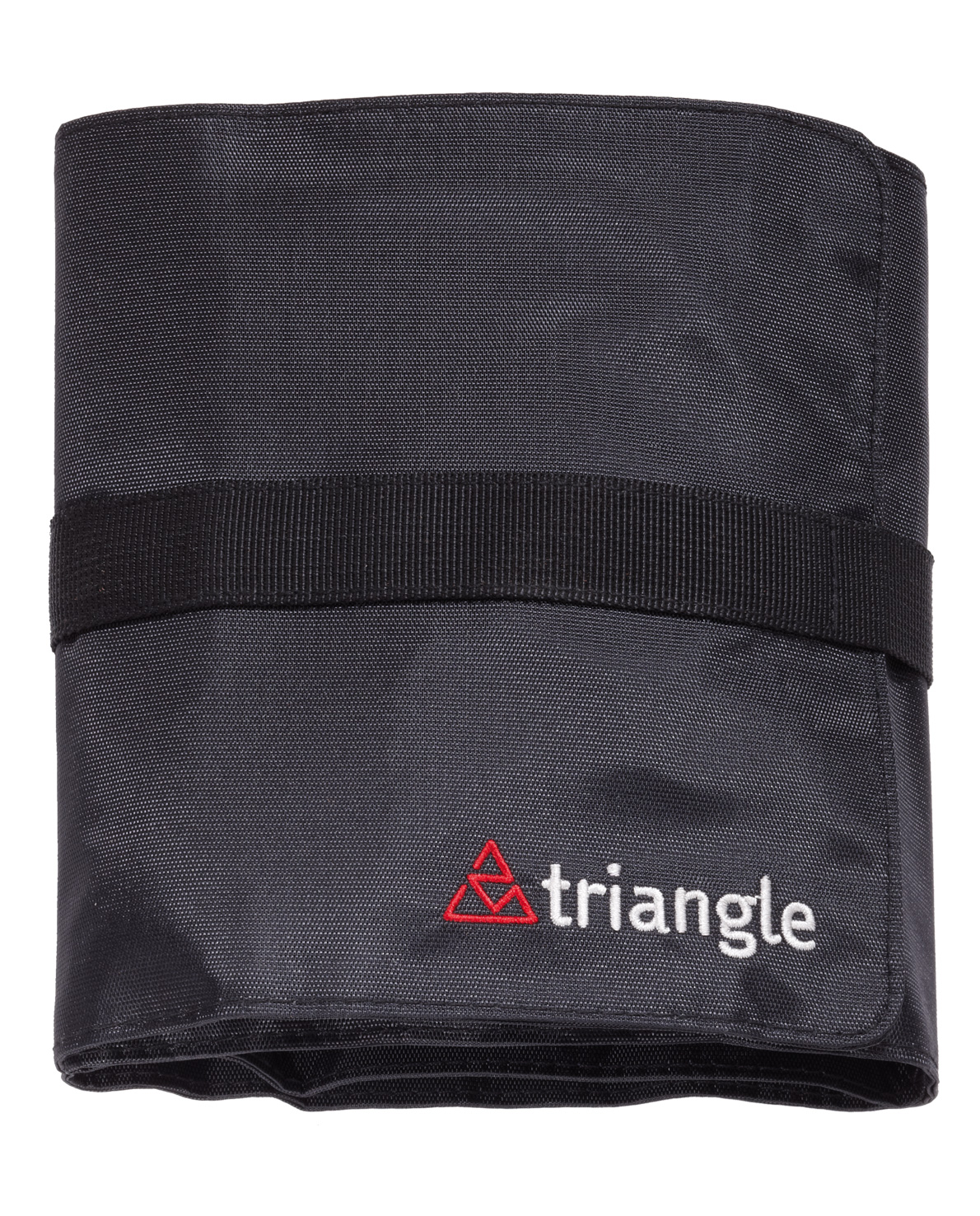 Rolltasche Artist für triangle Schnitzwerkzeuge