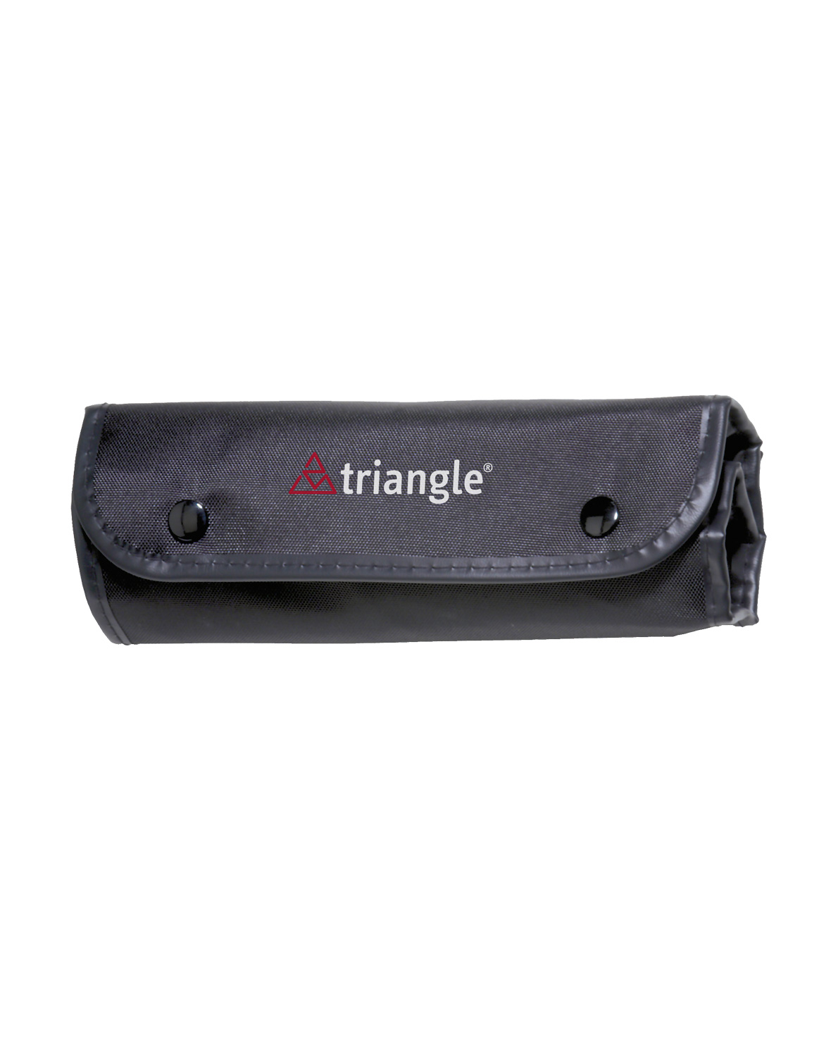 triangle Rolltasche für Küchenhelfer Professional