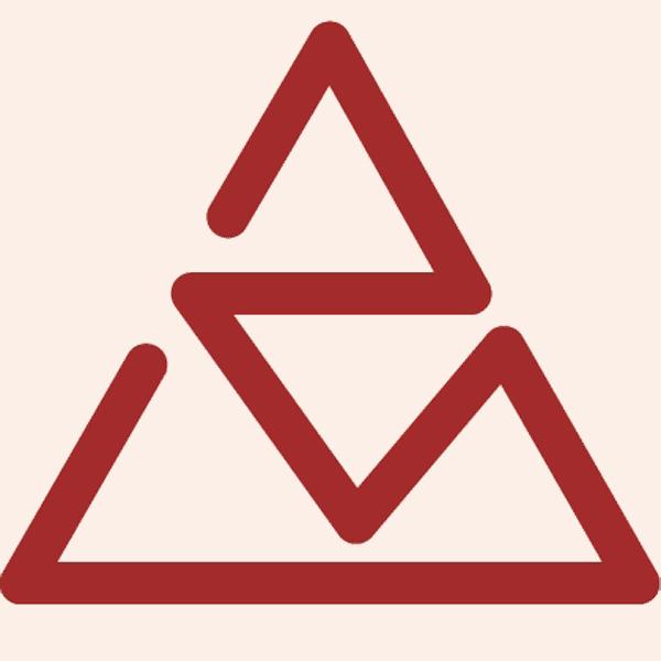 triangle gmbh logo